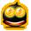 :money-smile: