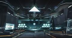 nicolas-ferrand-centermass-interior-v02-nf-07052015.jpg