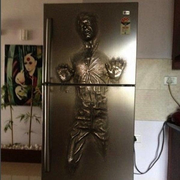 Porte de frigo !!!!.jpg
