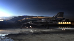 WallpaperFusion-star-citizen-ship-Original-1920x1080-W2.jpg