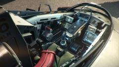 neil-mcknight-gladius-cockpit-b.jpg