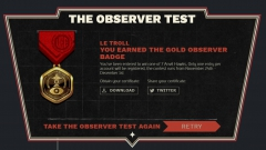 Observer test.jpg