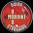 Bobmorane85