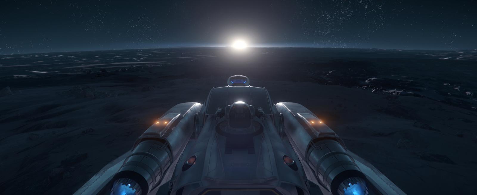 Wala Sunset-07.52.00[12.05.2019]