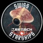 Meetsch