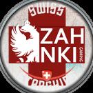ZahnKi