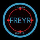 Freyr86